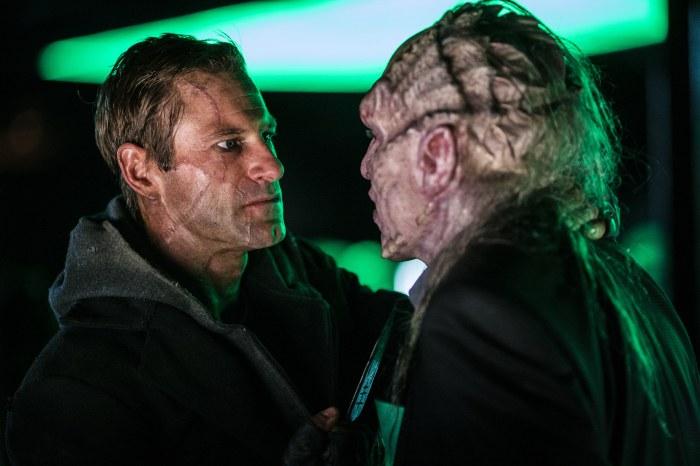 I, Frankenstein - Bild 5