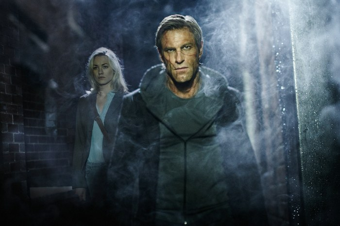 I, Frankenstein - Bild 9