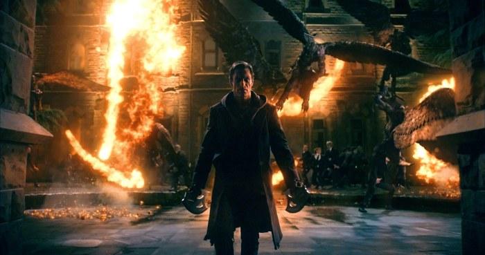 I, Frankenstein - Bild 14
