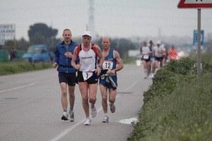I Want to Run - Bild 1