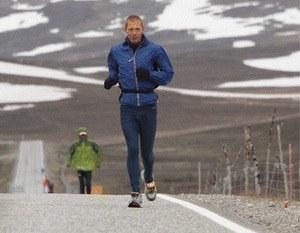 I Want to Run - Bild 2
