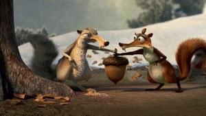 Ice Age 3 - Die Dinosaurier sind los - Bild 1