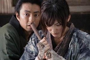 Ichi - Die blinde Schwertkämpferin - Bild 2