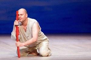 Idomeneo - Bild 1