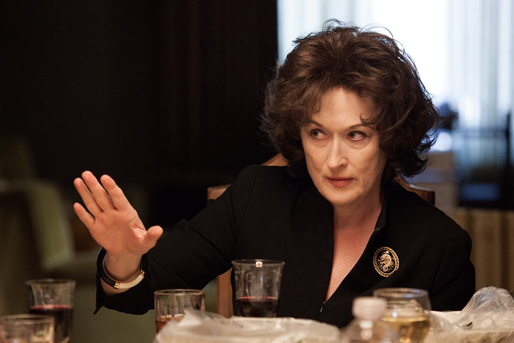Im August in Osage County - Bild 3