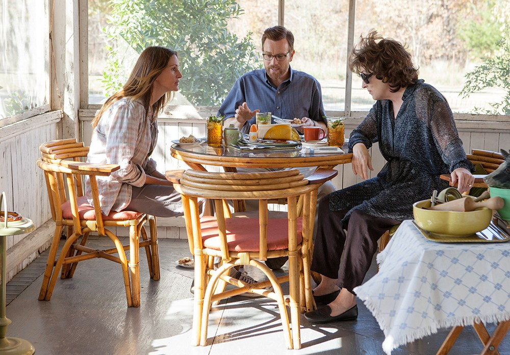 Im August in Osage County - Bild 4