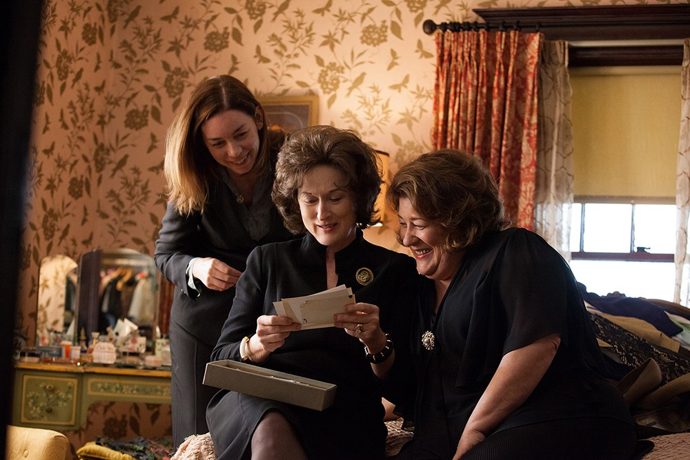 Im August in Osage County - Bild 5