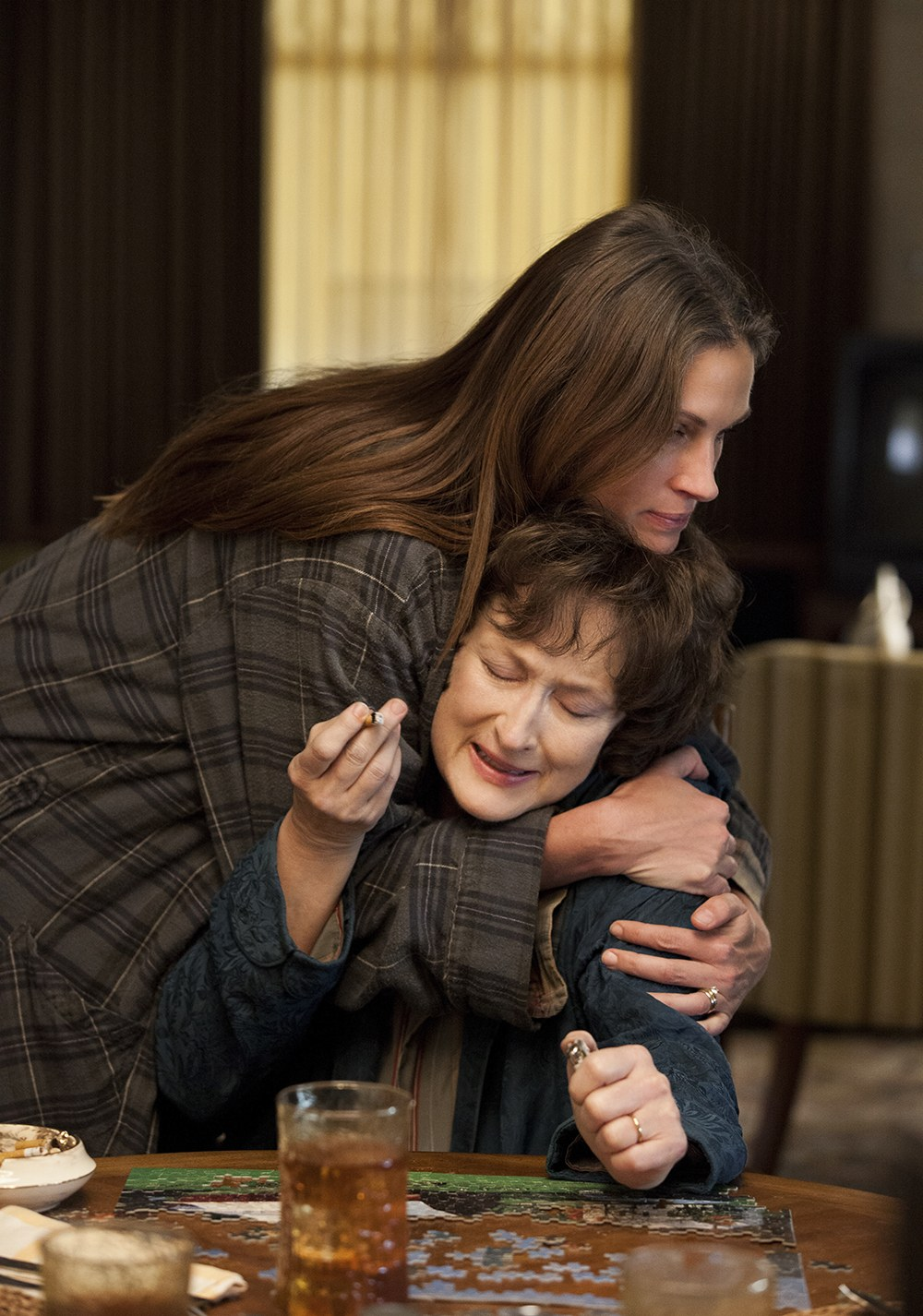 Im August in Osage County - Bild 6