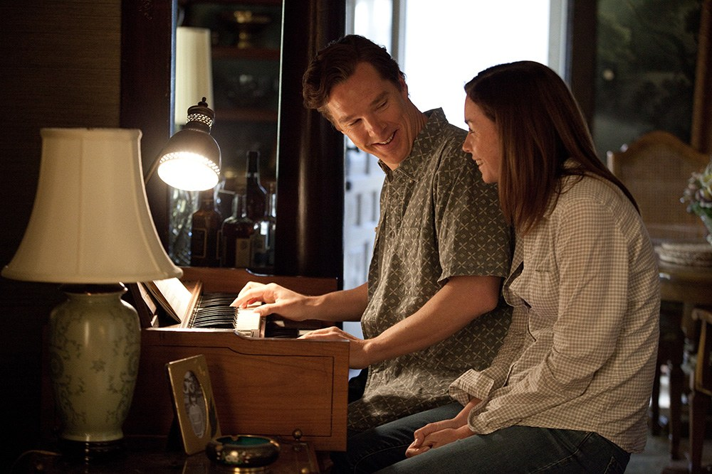 Im August in Osage County - Bild 7