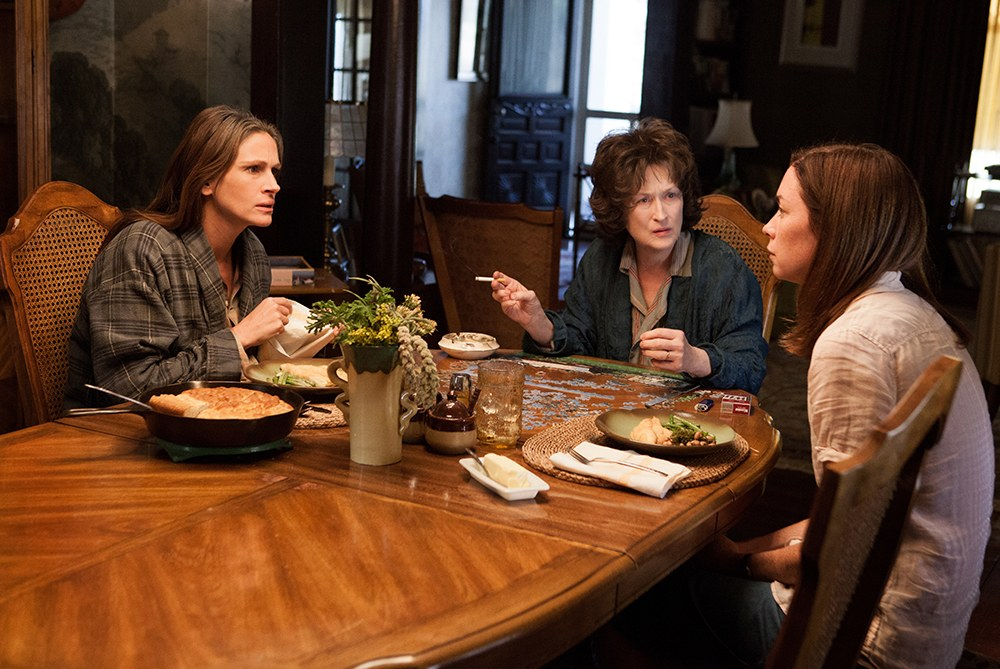 Im August in Osage County - Bild 15