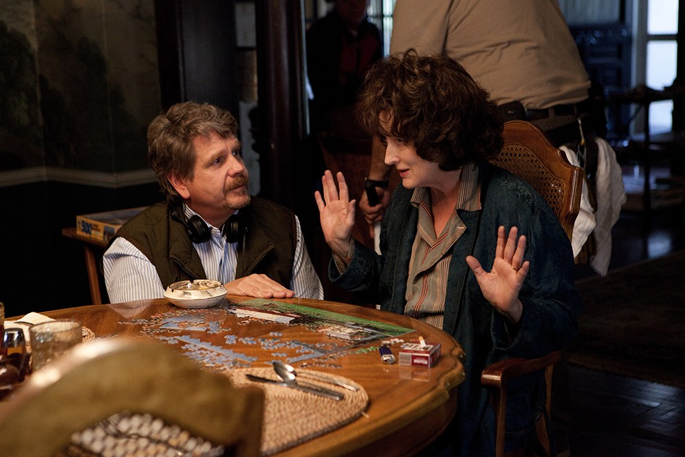 Im August in Osage County - Bild 17