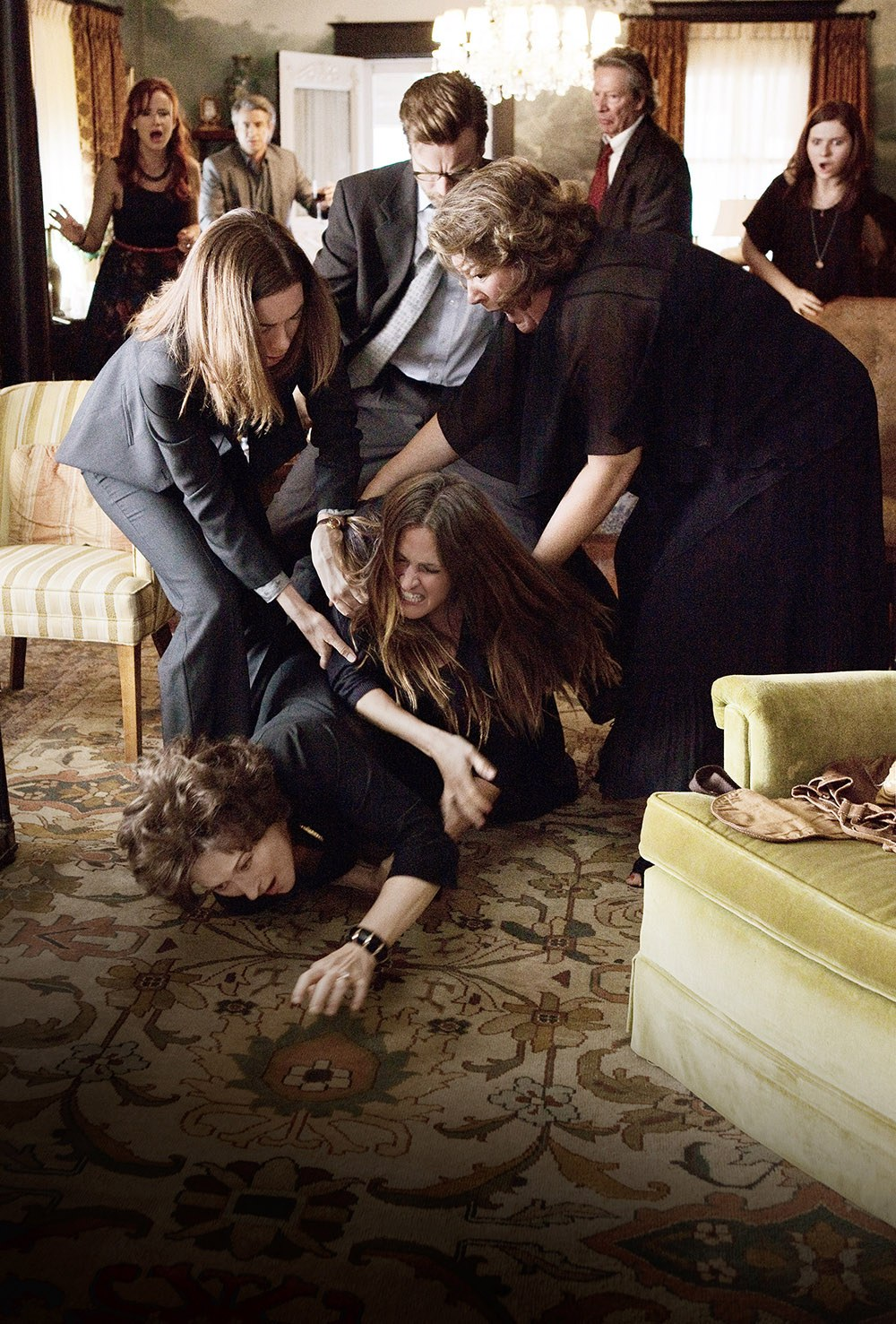 Im August in Osage County - Bild 19