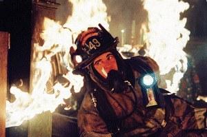 Im Feuer - Bild 1