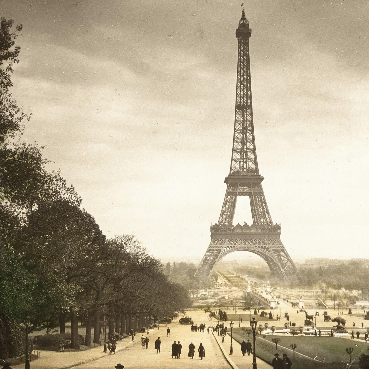 Im Krieg - Der 1. Weltkrieg in 3D - Bild 2