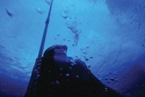 Im Rausch der Tiefe - The Big Blue - Bild 1