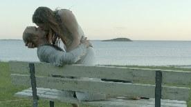 In aller Liebe - Bild 1