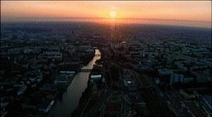 In Berlin - Bild 1