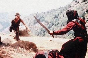 Indiana Jones und der Tempel des Todes - Bild 1