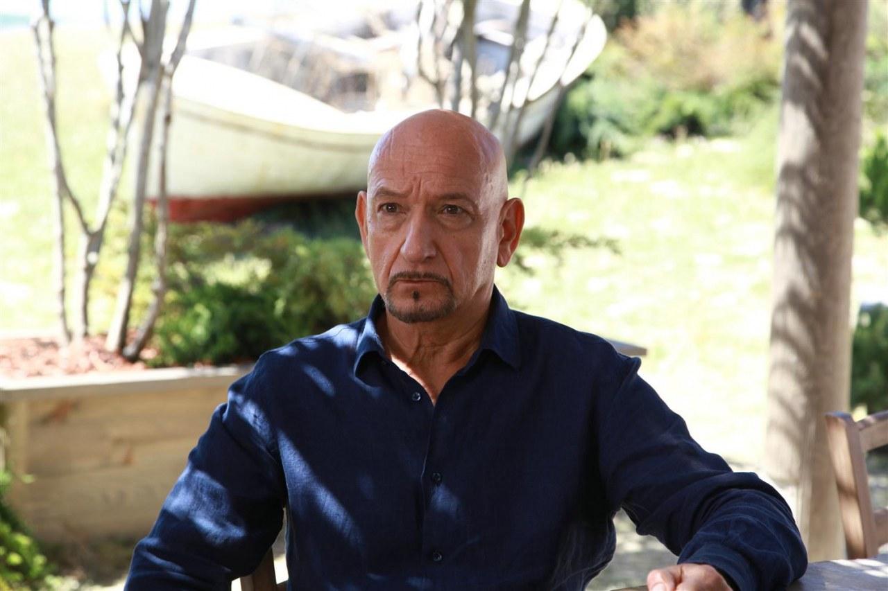 Intrigo Tod Eines Autors