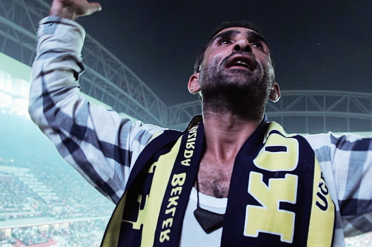 Istanbul United - Bild 1