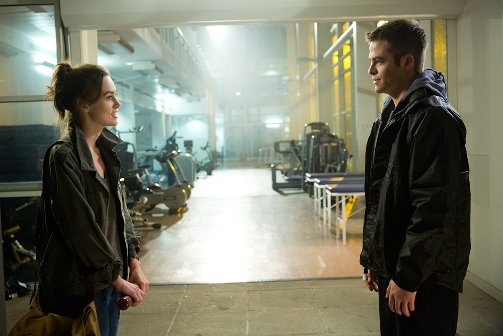 Jack Ryan: Shadow Recruit - Bild 15