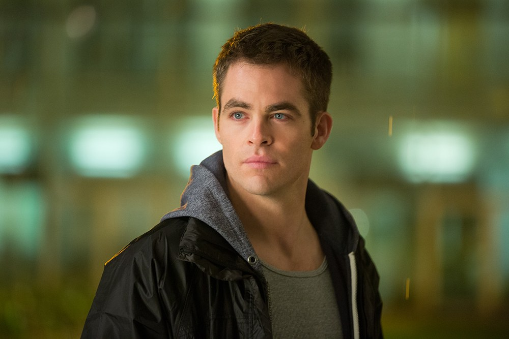 Jack Ryan: Shadow Recruit - Bild 16