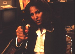 Jackie Brown - Bild 2