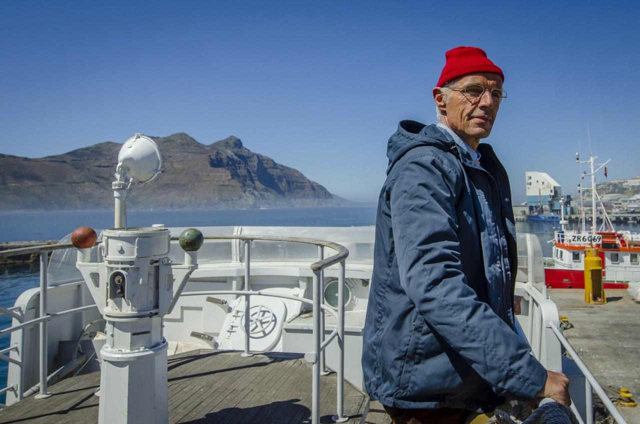 Jacques - Entdecker der Ozeane - Bild 2