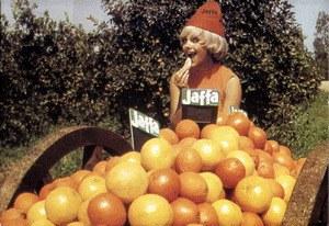 Jaffa - The Orange's Clockwork - Bild 2
