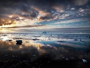 Jagdzeit - Den Walfängern auf der Spur - Bild 2