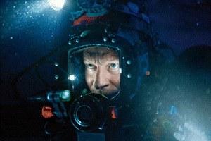 James Cameron's Sanctum in 3D - Bild 1