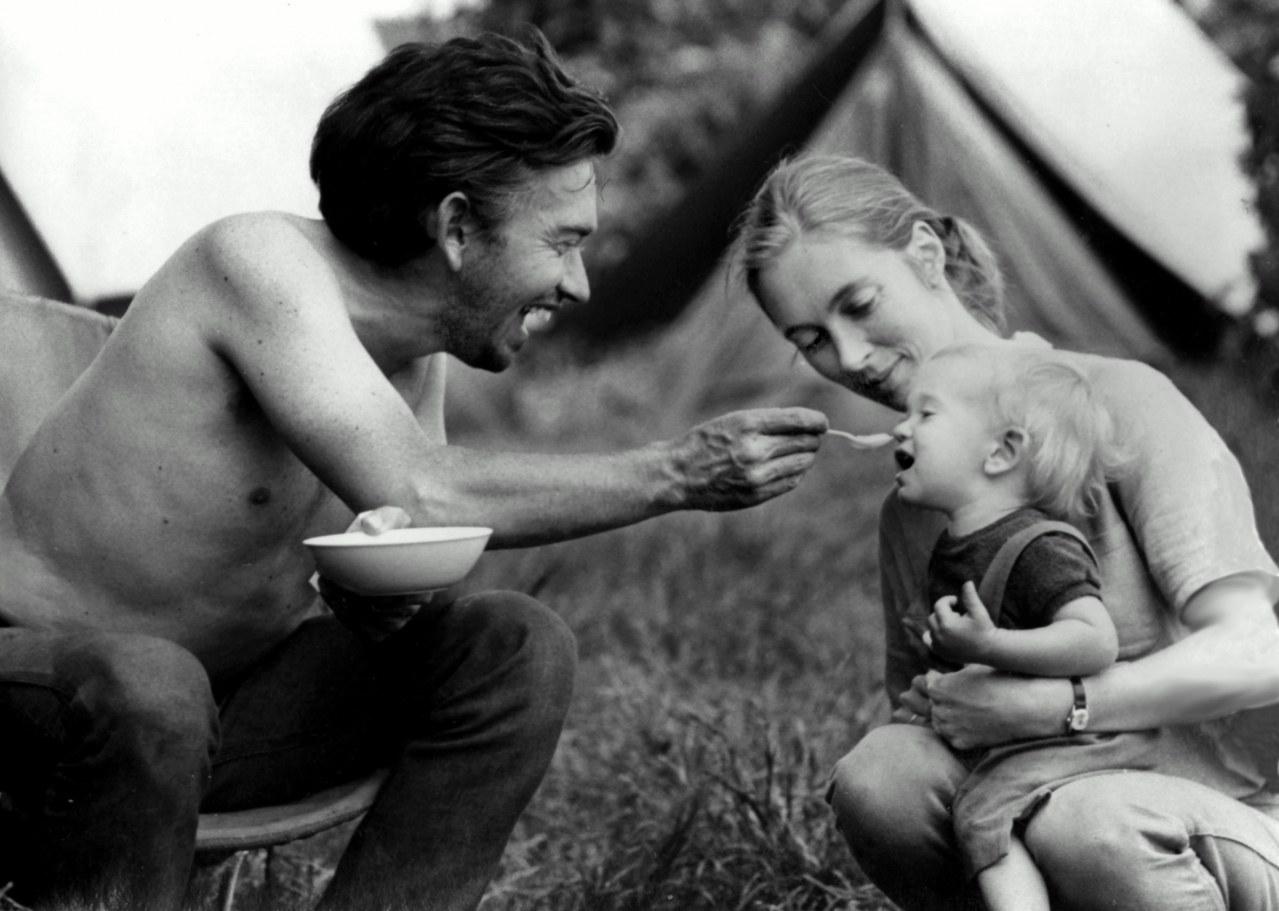 Jane's Journey - Die Lebensreise der Jane Goodall - Bild 6