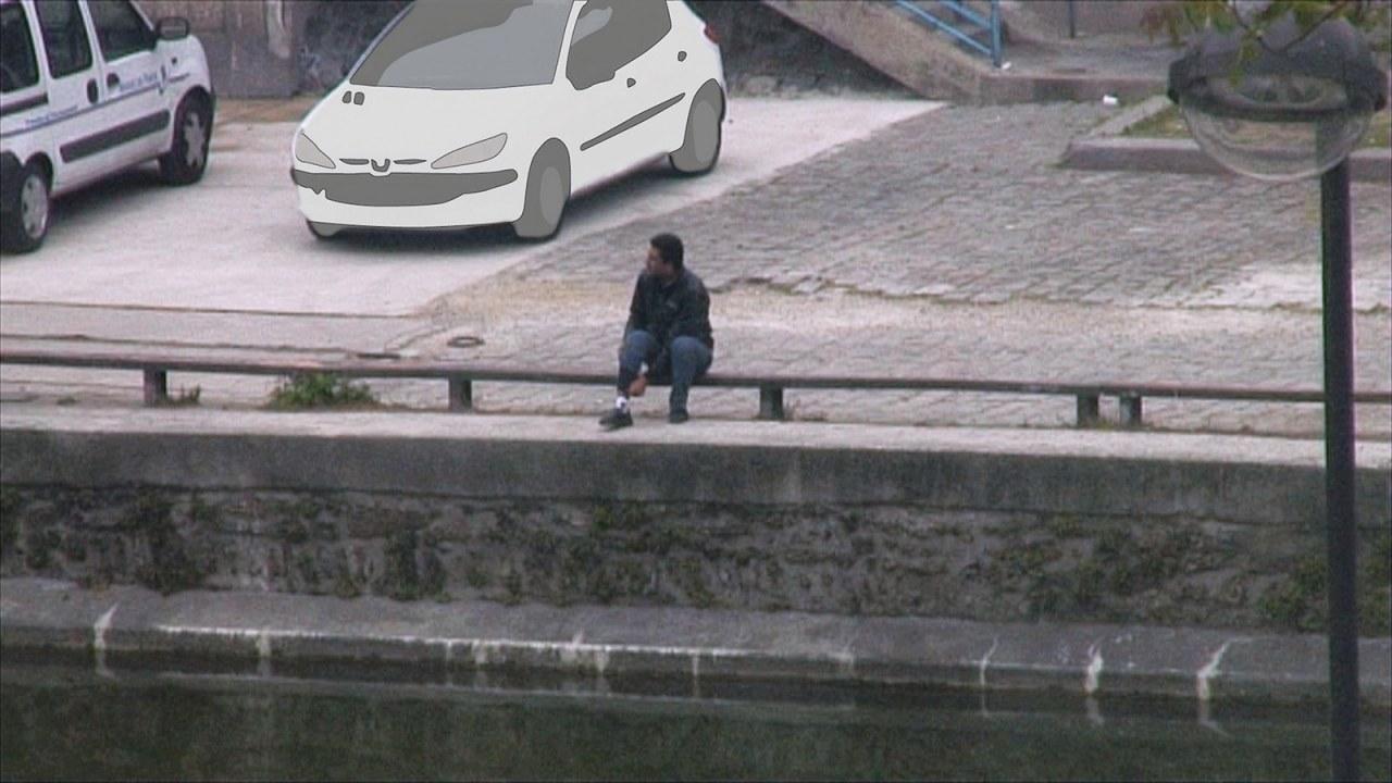 Jaurès - Bild 6