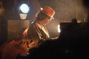 Jazzclub - Der frühe Vogel fängt den Wurm - Bild 1