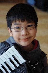 Jedem Kind ein Instrument - Bild 2