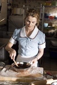 Jennas Kuchen - Für Liebe gibt es kein Rezept - Bild 2