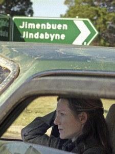 Jindabyne - Irgendwo in Australien - Bild 2