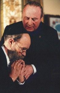 Johannes XXIII. - Für eine Welt in Frieden - Bild 2