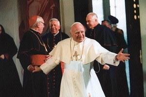 Johannes XXIII. - Für eine Welt in Frieden - Bild 1