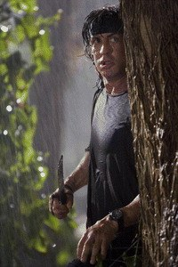John Rambo - Bild 2