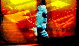 Joy Division - Bild 2