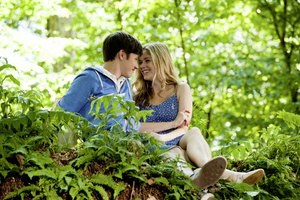 The Kings of Summer - Bild 2