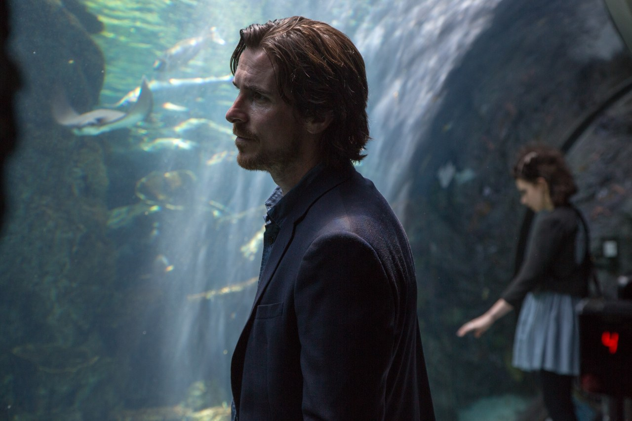 Knight of Cups - Bild 2