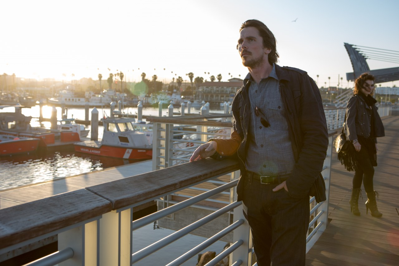 Knight of Cups - Bild 3