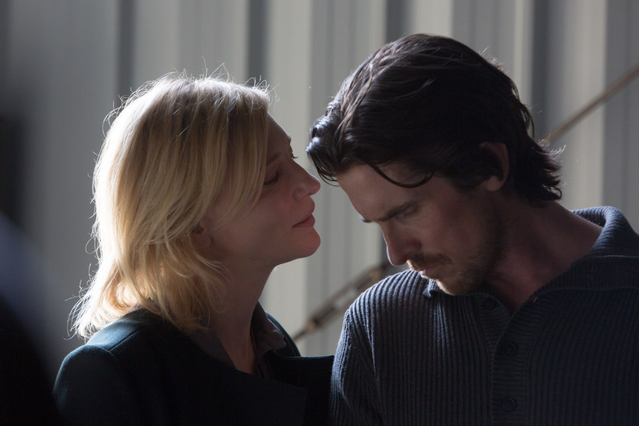 Knight of Cups - Bild 4
