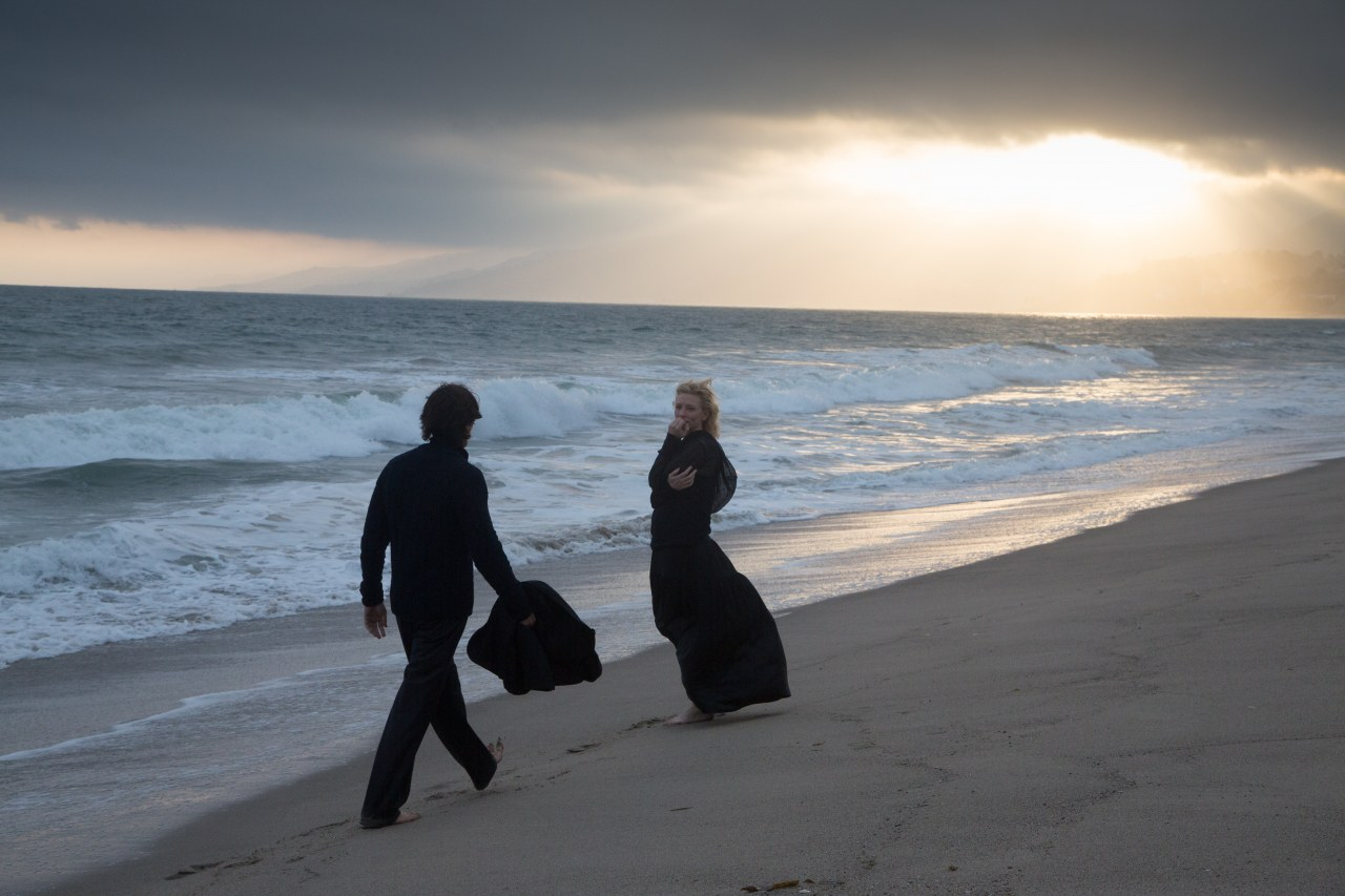 Knight of Cups - Bild 5