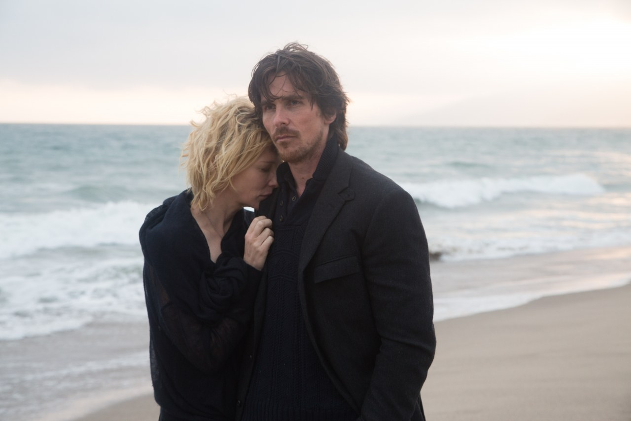 Knight of Cups - Bild 6