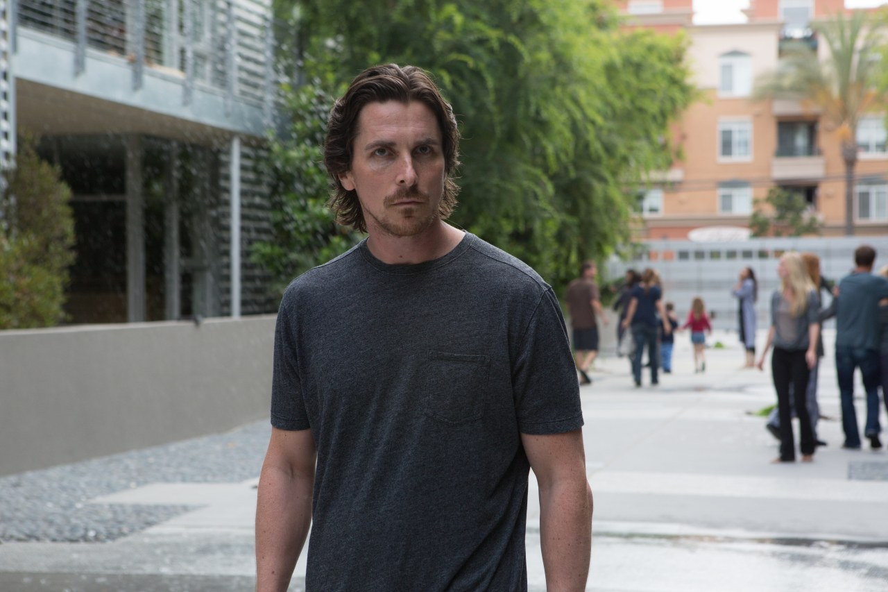 Knight of Cups - Bild 8