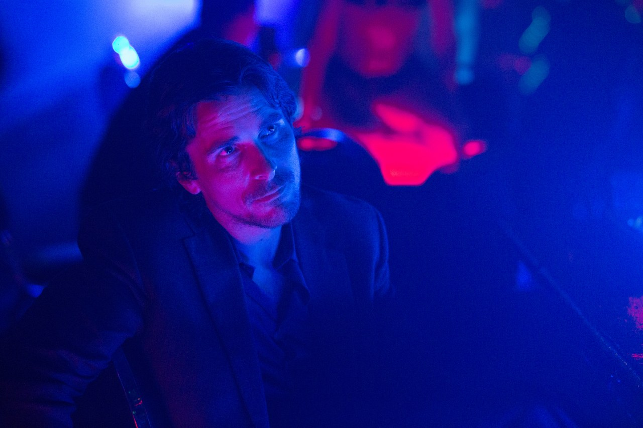 Knight of Cups - Bild 13
