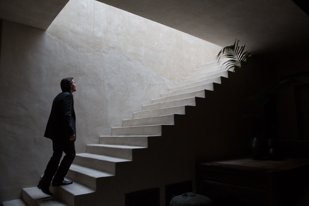 Knight of Cups - Bild 14